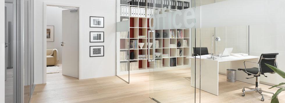 kunststoffe glas spiegel duschkabinen glastueren plexiglas und viel mehr. Black Bedroom Furniture Sets. Home Design Ideas